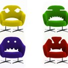 Smiley_chair