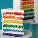 Rainbow_2_by_bittykate