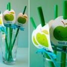 smile-straws