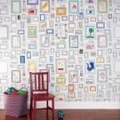 Frames_Wallpaper