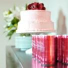 sweet-bridal-shower