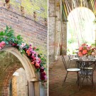 wedding-archway-ideas