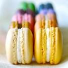 macaron-rainbow