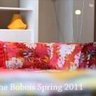 roche-bobois-2011-by-libelul