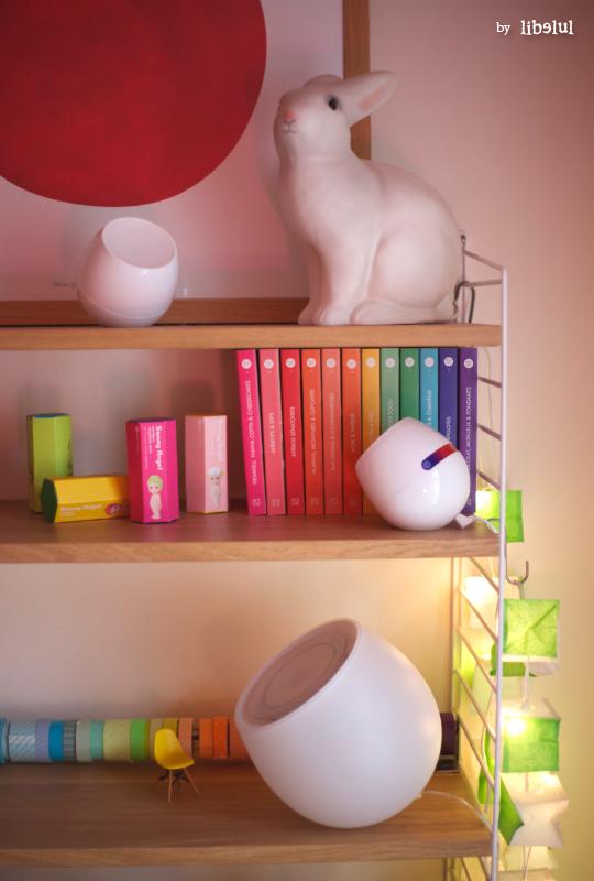 my-rainbow-philips-desk-06-by-libelul