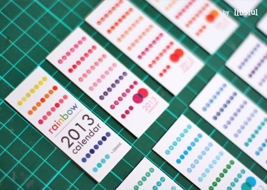 rainbow-calendar-01-2013