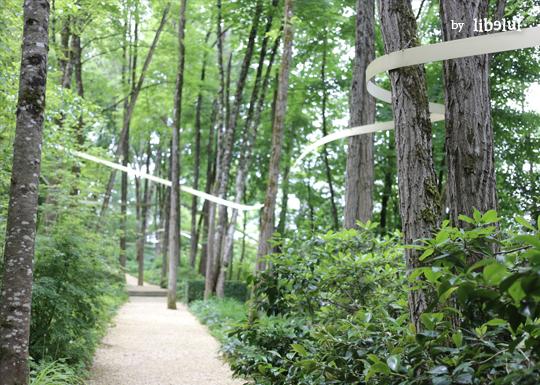 jardin-imaginaire-01-by-libelul