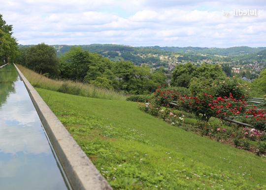 jardin-imaginaire-2-07-by-libelul