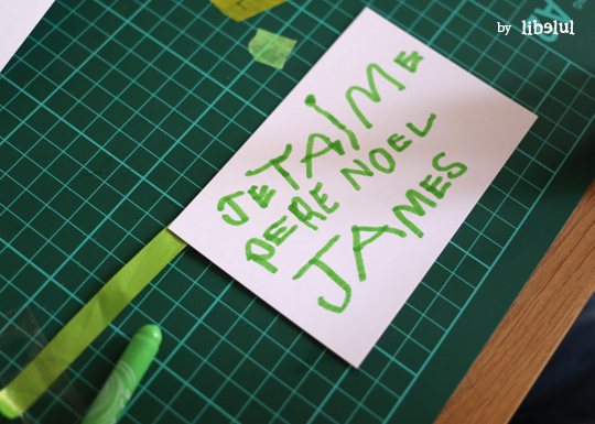 pere-noel-james-03-by-libelul