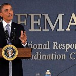 Update:  Obama Orders FEMA Death Camps for Texans, Makes Strong Moves to Weaken State Before Jade Helm Invasion