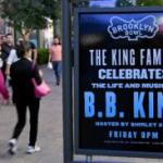 BB King's Death Being Investigated As Homicide