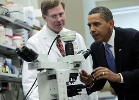NY-may-ban-germy-doctor-ties-lab-coats