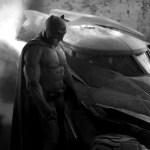 How Will Batman's Homosexuality Factor Into Batman V Superman:  Dawn of Justice