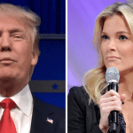 "10,000 Republicans Call for ""Bimbo"" Megyn Kelly To Be Fired From Fox News After Snubbing Donald Trump"