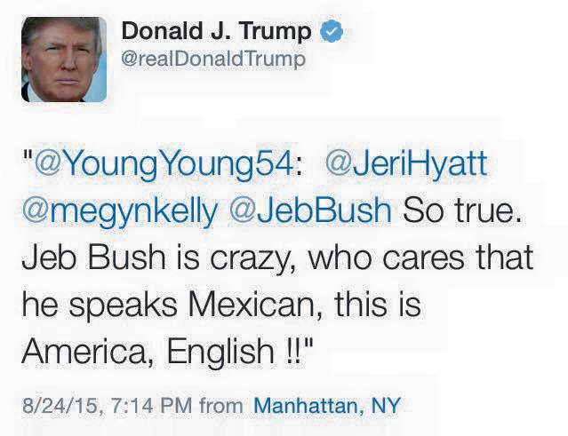 Trump-tweet- (1)