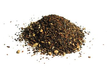rp_350px-Contents_of_a_bag_of_chai_tea.jpg
