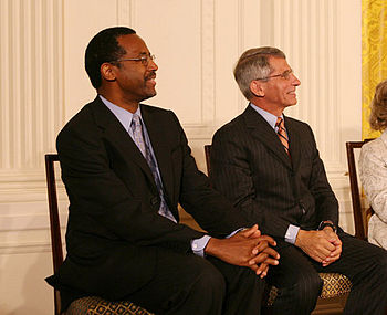 rp_350px-Ben_Carson_and_Anthony_Fauci.jpg