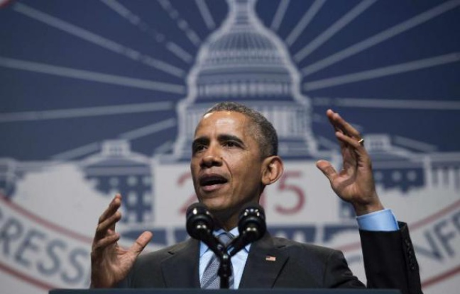 648x415_barack-obama-a-washington-dc-9-mars-2015