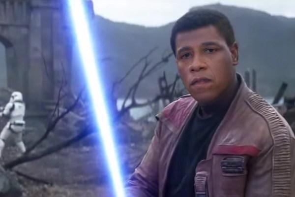 star wars force awakens obama boyoga