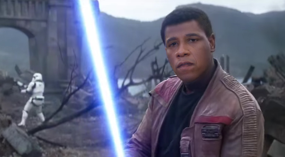 star wars force awakens obama boyoga