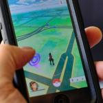 2 Teens lost over the Canada Border while searching for Pokemon using Pokemon Go
