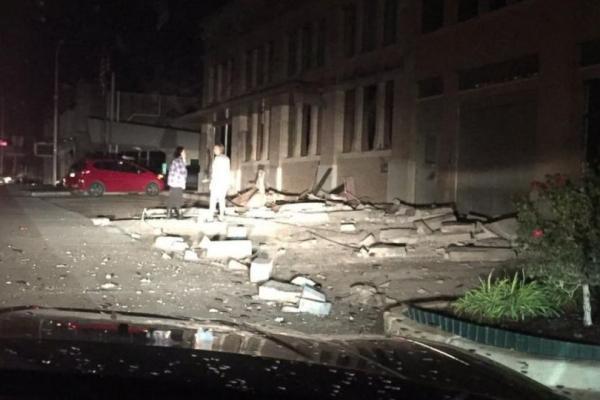 ht-oklahoma-earthquake-01-as-1161106_16x9_992