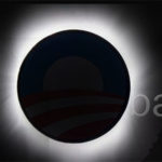 On August 21st, Obama Plans To Acquire The Power of Ra and Wage War on Jesus In a New Age of Liberal Darkness