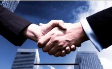 elegir un broker de bajo coste