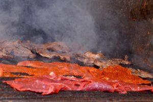 carnes-asadas
