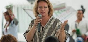 Beatriz Rodríguez Casasnovas