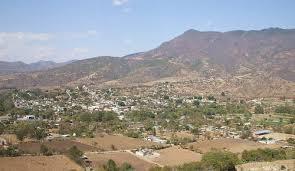 amoltepec