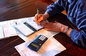 dictamen-fiscal-2012