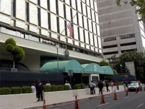 embajada1102013_p