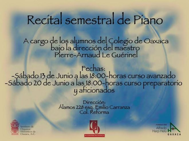 pianos1