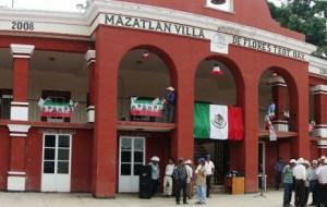 mazatlan-villa