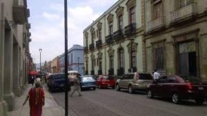 oaxaca-calles