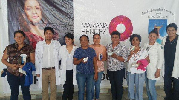 MARIANA-STO-DOMINGO-PETAPA