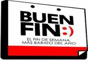 buen_fin_3