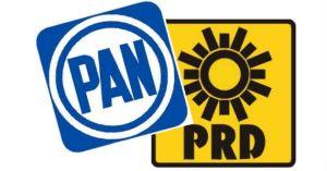 PAN-PRD-1758461
