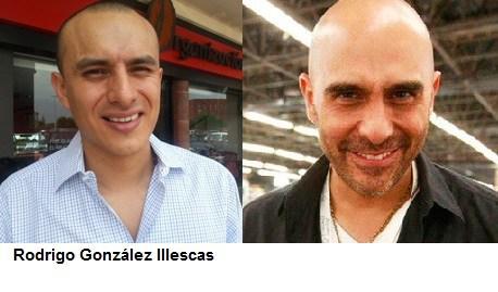 rodrigo-gonzales-ilescas
