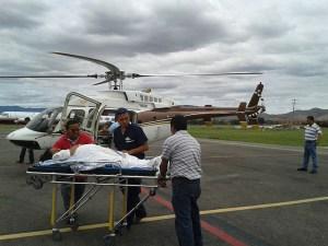 Ambulancia--Aereas-(2)