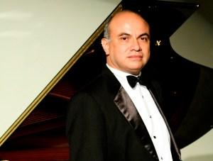 Alejandro-Barranon-2