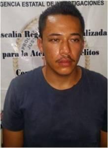 José Emmanuel Araujo Pelaéz
