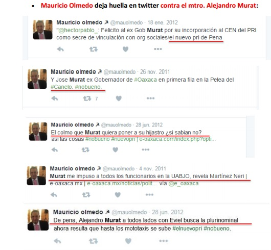 MAURICIO4