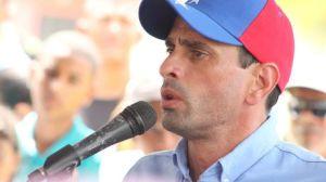 Miranda-Henrique-Capriles-Foto-Prensa_NACIMA20150918_0090_6