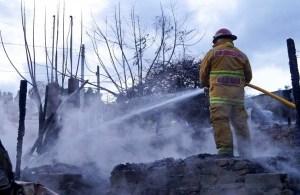 SSPO Bomberos Incendios (2)