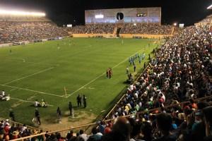 Inauguracion del Estadio de Futbol del Tecnologico (15)