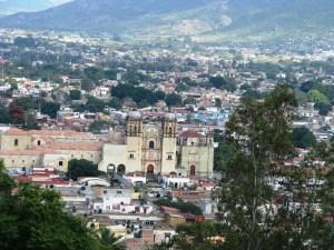 ciudad-de-oaxaca-3