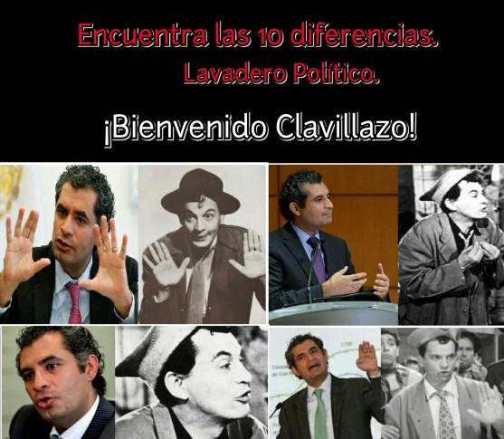 DIFERENCIAS-LAVADERO-POLÍTICO-OCHOA-PRI