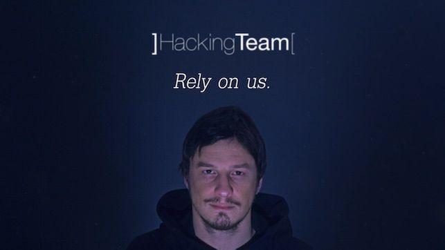 Imagen-promocional-empresa-Hacking-Team_EDIIMA20150706_0922_18